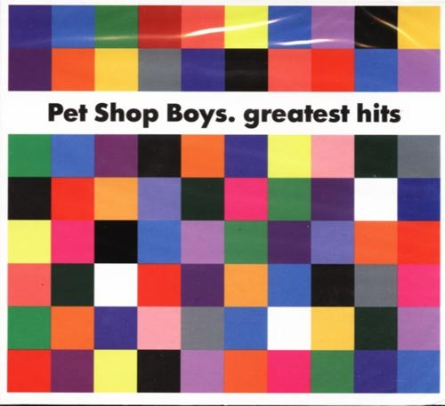 Pet shop boys download pop art [disc 2] album zortam music.