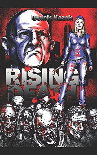 Rising Death