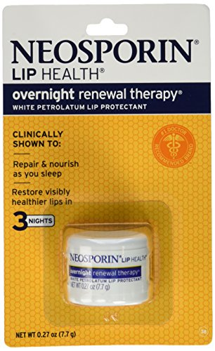 neosporin-lip-health-overnight-renewal-therapy-027-ounce-tubs-pack-of-4