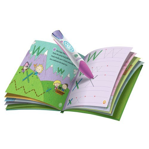 LeapReader Reading Writing Sys (21302) -