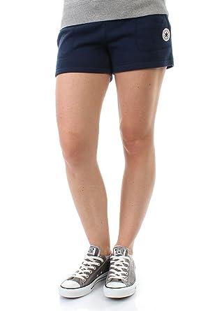 Pantalón Deportivo Converse para Mujer