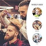 Professional Hair Cutting Shears Colour, 7 Inch