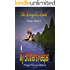MY BROTHER'S KEEPER: The Dragon's Back #2