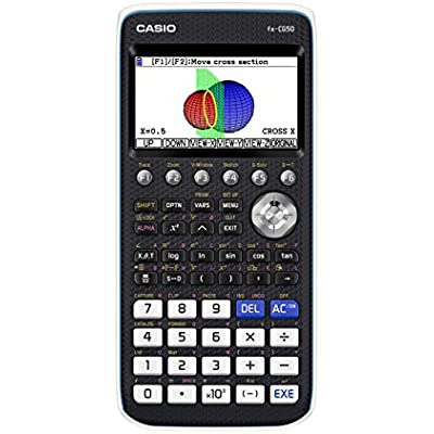 casio-prizm-fx-cg50-color-graphing