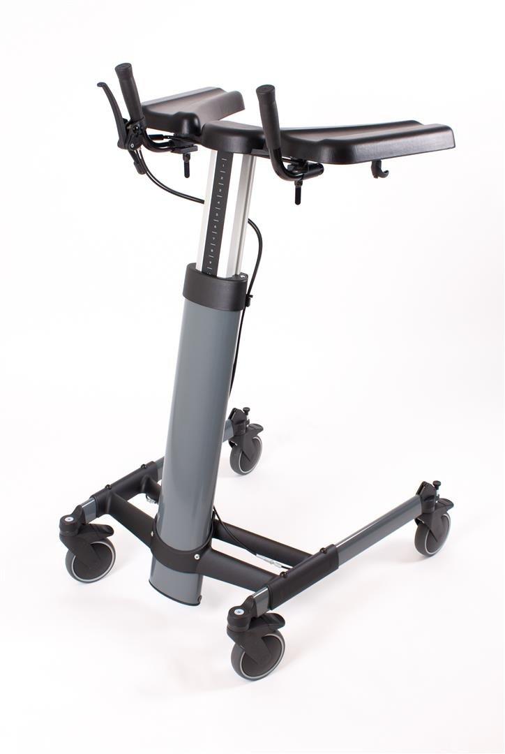 De primera calidad hidráulico de andadores y sillas de ruedas ...