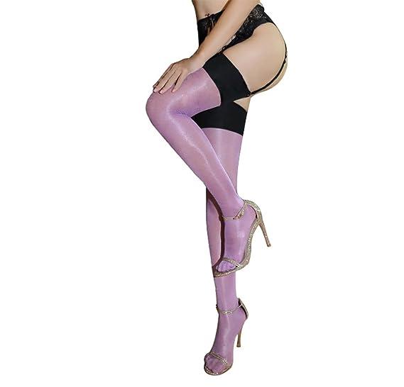 Sakura in stockings pics