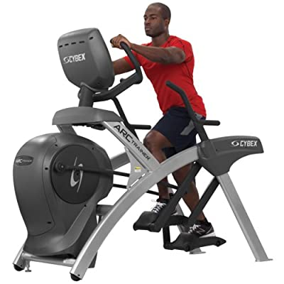 Cybex 625A Arc Trainer