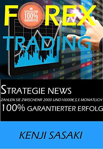 Alligator trading system for amibroker dubai
