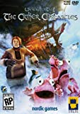 The Book of Unwritten Tales Addon: Critter Chronicles - PC