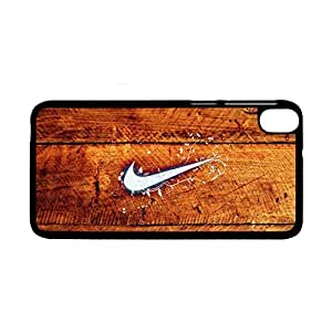 Generic Custom Design With Nike Thin Phone Cases For Man For Htc D820 Choose Design 3