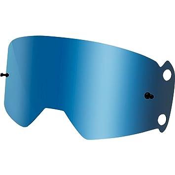 Fox Gafas Cristal Main Replacement Lenses