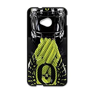 SANYISAN New Style High Quality Comstom Protective case cover For HTC M7