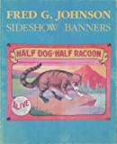 Fred G. Johnson, Fred G Johnson, 0897921232