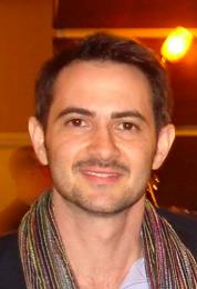 Sam Brier