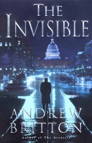 Download The Invisible (Ryan Kealey) pdf