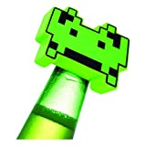 50Fifty Space Invaders Bottle Opener