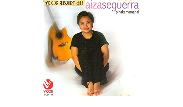 Till there was you by aiza seguerra free mp3 download.