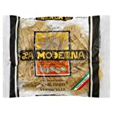 La Moderna Pasta Vermicelli, 7-ounces (Pack of20)