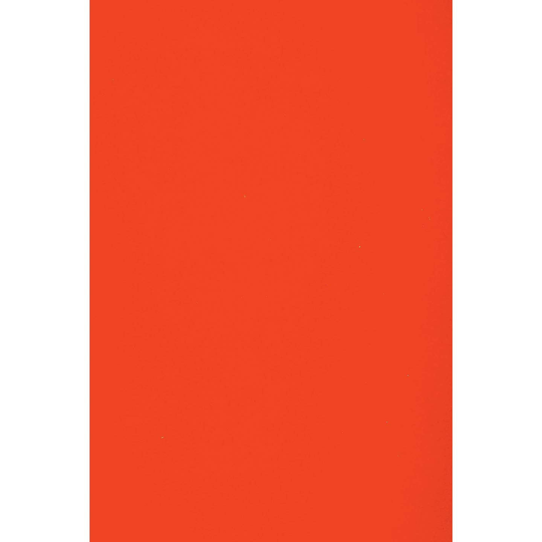 Bulk Buy: Darice DIY Crafts Stiff Felt Sheet Brown 12 x 18 inches (5-Pack) FLT-0342 Inc. TRTBB2542