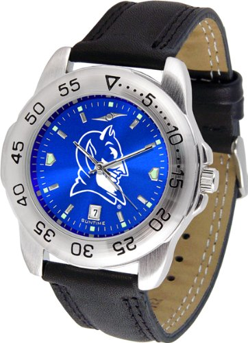 Duke Blue Devils NCAA AnoChrome