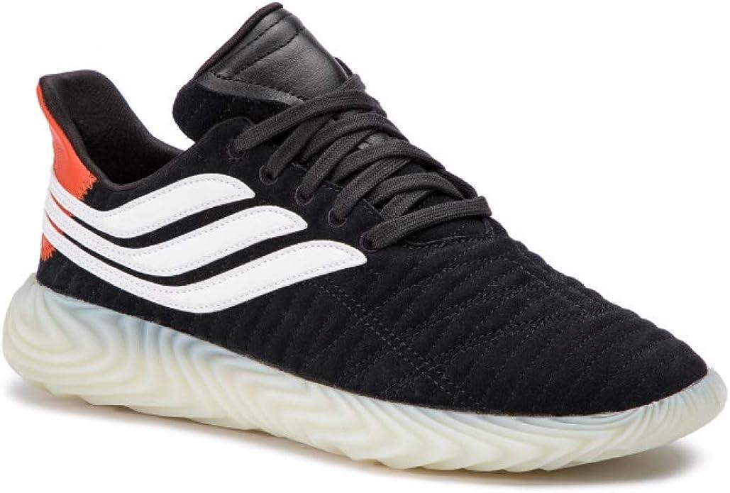 men's adidas sobakov casual shoes
