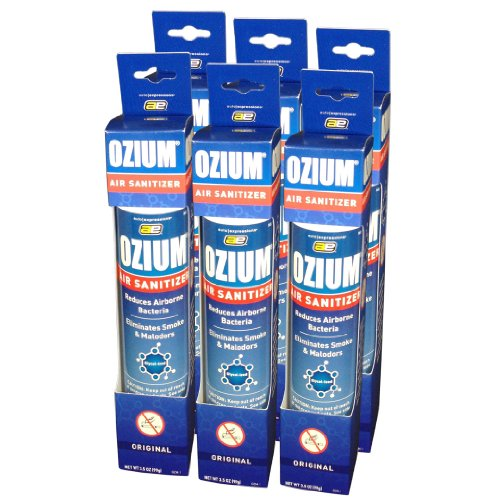 ozium-smoke-odor-eliminator-car-home-air-sanitizer-freshener-35oz-spray-original-scent-pack-of-6