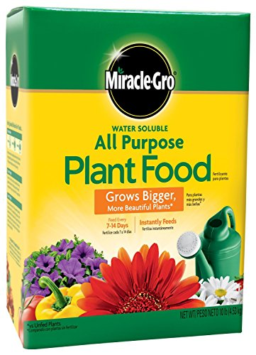 miracle-gro-1000282-all-purpose-plant-food