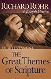 Great Themes of Scripture: Old Testament (Great Themes of Scripture Series)