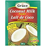 GRACE Grace Coconut Milk Powder, 300 G