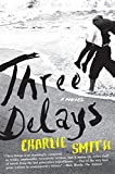 img - for Three Delays: A Novel book / textbook / text book
