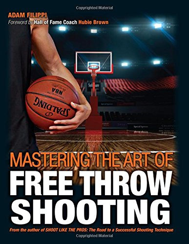 free throw shooting - 2