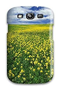 Lauruerrero For Case Iphone 6 4.7inch Cover Hard Case With Fashion Design/ IEWmDfx916RKXtA Phone Case