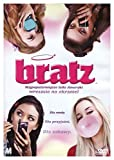 Bratz [DVD] [Region 2] (English audio) by Logan Browning