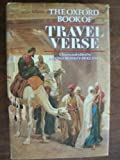 The Oxford Book of Travel Verse, , 0192141562