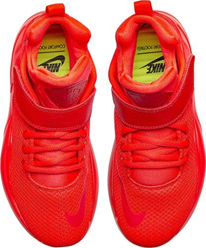 Nike Basketbalschoenen 844900 Voor Dames