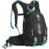 Camelbak 1135001900 Hydration Backpacks Solstice LR 10 Black/Columbia Jade