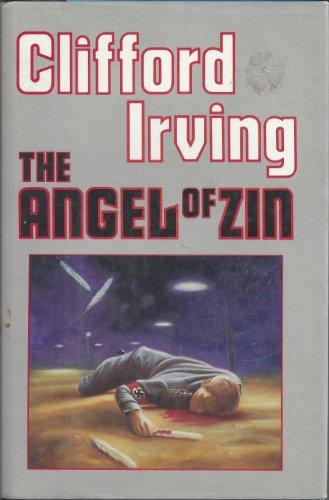 The Angel of Zin