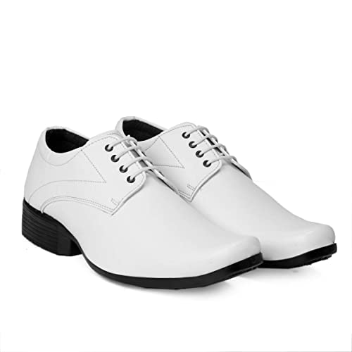 popular white shoes