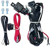 51SarGDmhML._AC_UL160_SR160160_ amazon com painless 10140 20 circuit waterproof wiring harness Painless Wiring Harness Chevy at gsmx.co