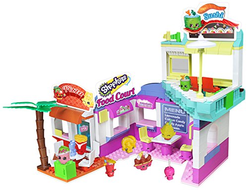 the-bridge-direct-shopkins-kinstructions-shopville-deluxe-food-court-model