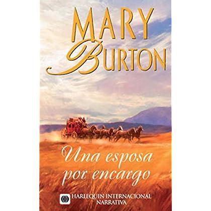 Una esposa por encargo (Harlequin Internacional) (Spanish Edition)