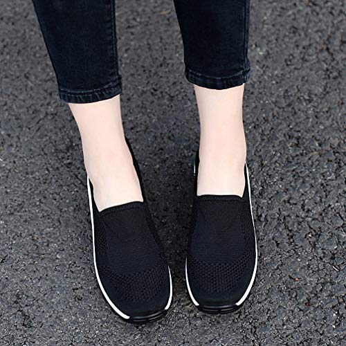 Bottes Basket Marche Compensées Sport Gym Plate Chaussures Creepers Mode Plateforme Fitness Hishoes Sneakers Femme dIBqdw