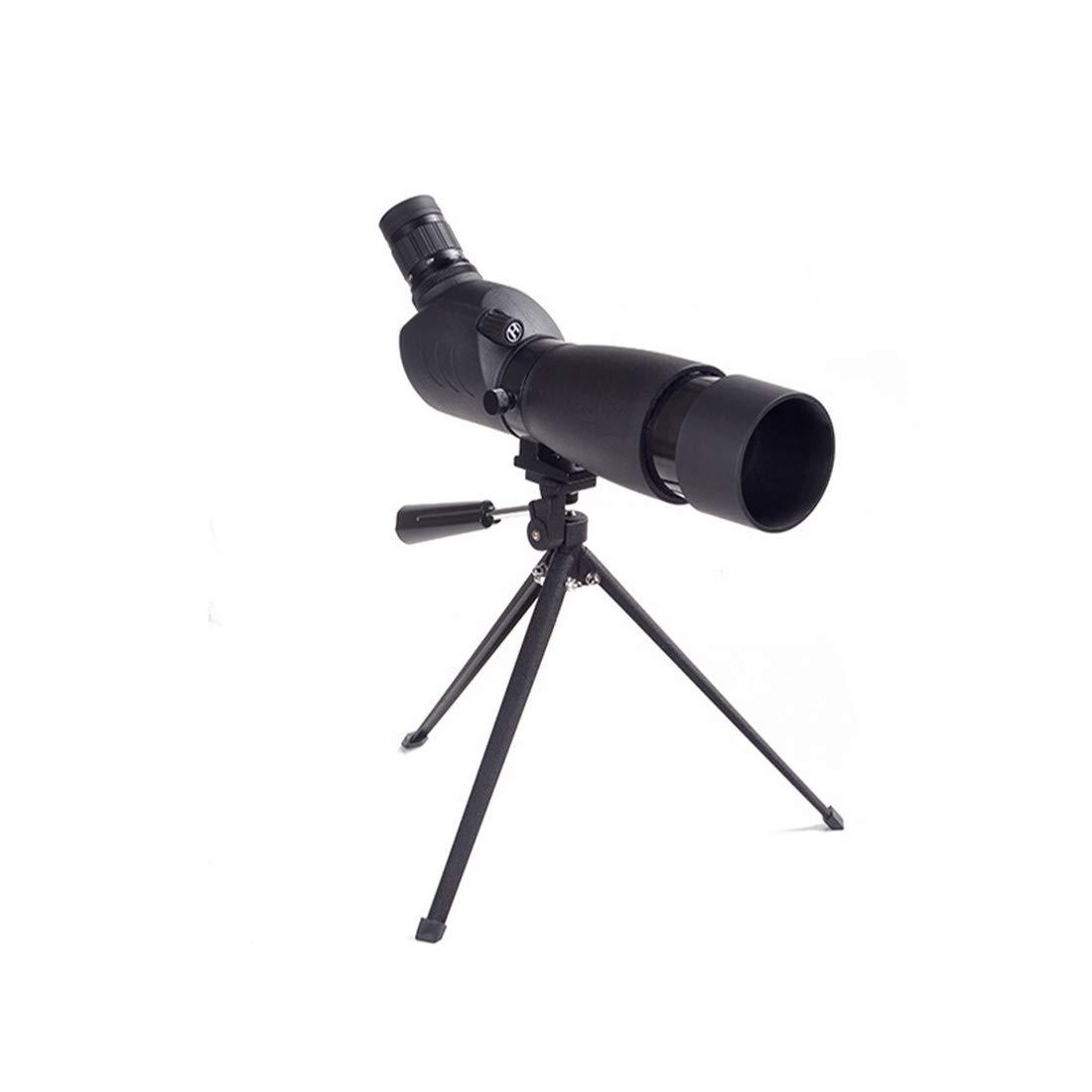 激安直営店 JPAKIOS 屋外用の単眼望遠鏡ズーム低輝度ナイトビジョンポータブルバードミラー (Color : ブラック) : ブラック) ブラック JPAKIOS B07PLQJRG6, 彩雲堂:fb775a89 --- vanhavertotgracht.nl