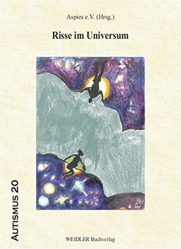 Risse im Universum (Autismus)