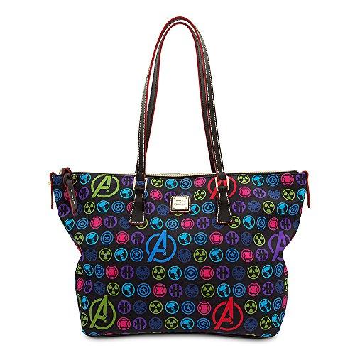 Disney Dooney Bourke Bags - 6