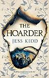 """""""Hoarder"""" av Jess Kidd"""
