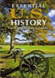 img - for Essential U. S. History book / textbook / text book