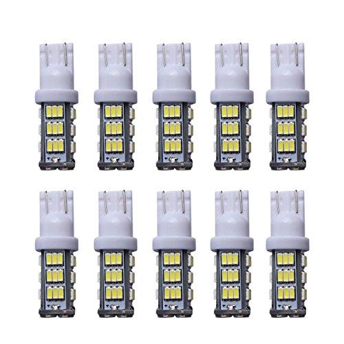 camper 12 volt light bulbs - 7