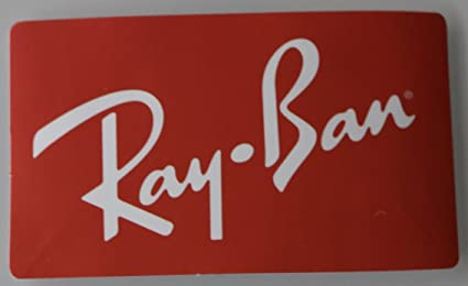 Ray Ban Logo Multi Surface Sticker  Amazon.co.uk  Kitchen   Home ccb4f91f4e