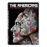 Americans: Season 3